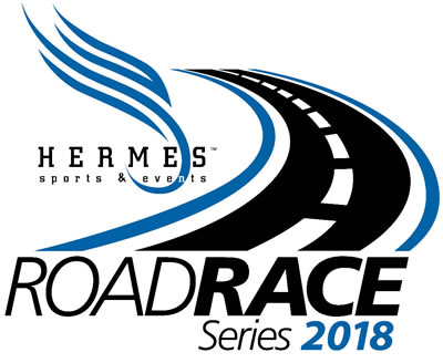 Roadrace Series 2018
